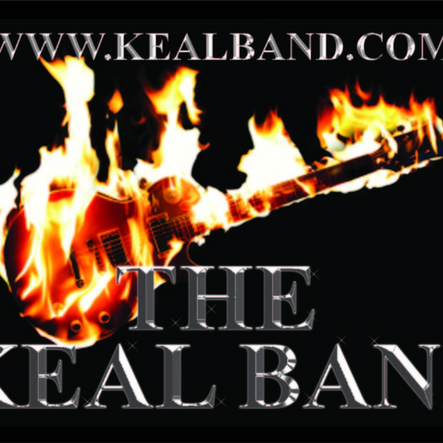 The Keal Band