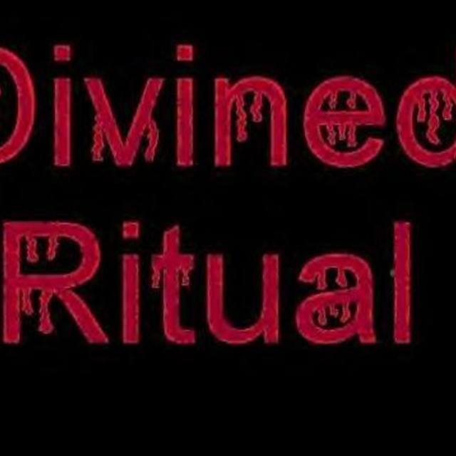 Divined Ritual