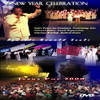 power Evangelism ministires