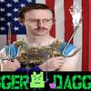 SWAGGERDAGGERS