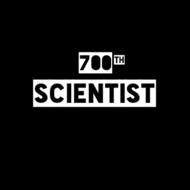 The HighScience Project