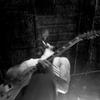 guitaristduston86
