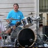 WNCdrummer
