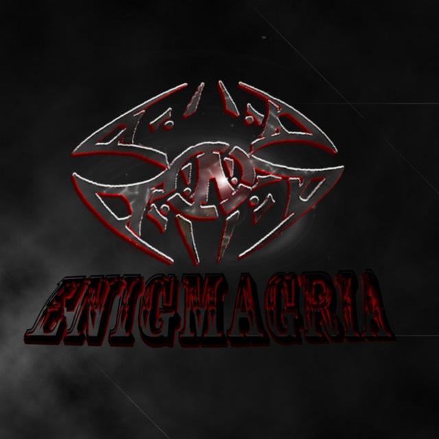 Enigmagria