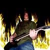Beastly_drummer