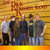 rrussellband