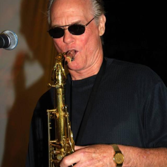 g-man the music man