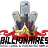Billionaires Record Label