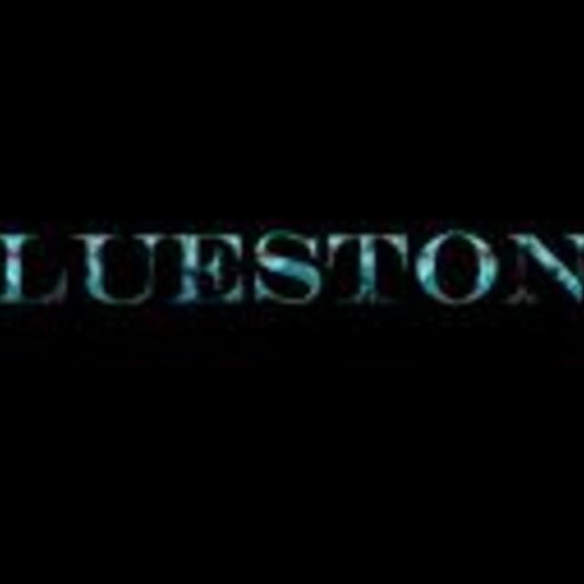 Eddie Bluestone