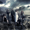 ASHENTIDE - Female Fronted Symphonic Metal
