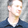 Booking/Liaison for Major Christian Artist