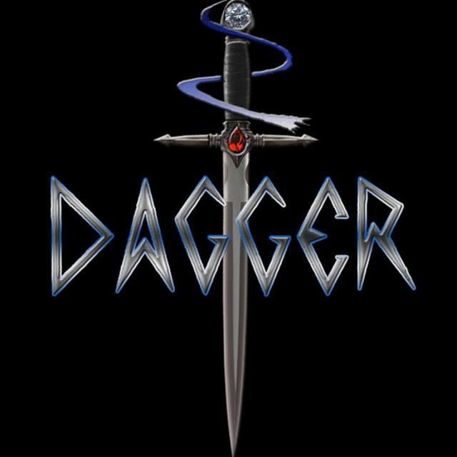 DAGGER band
