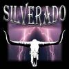 SilveradoBand