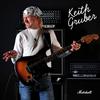 Keith Gruber