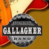Tommy Gallagher Band