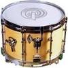 MC Drums