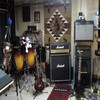Vintage G Studio