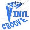 New Vinyl Groove