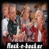 Rock-n-Bocker (disbanded)