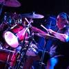 drummersrock