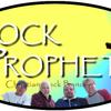 Rock Prophets