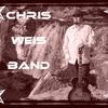 Chris Weis