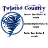 Twisted Country