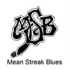 Mean Streak Blues