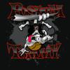 Possum Tommy