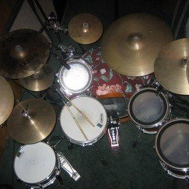 Drumit84