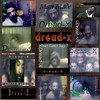 Dread-X