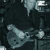 Steve Wester