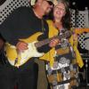 Julia Turner Band