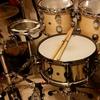 drumstick_theenpee