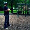 Chris Woten Music
