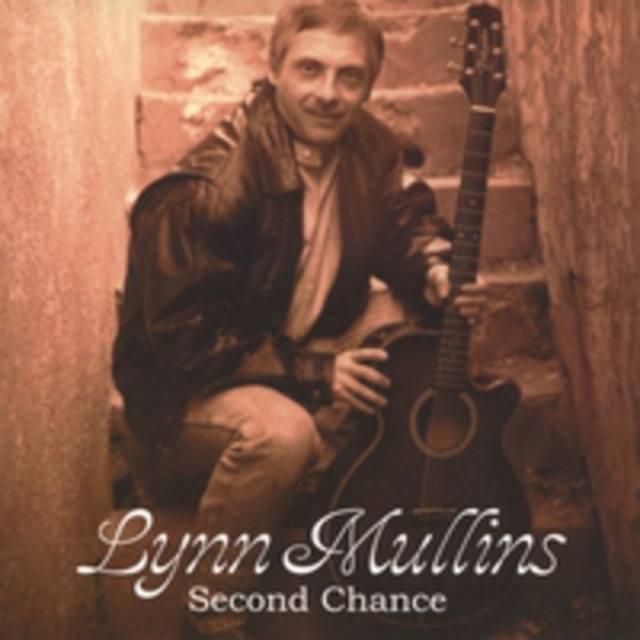 Lynn Mullins