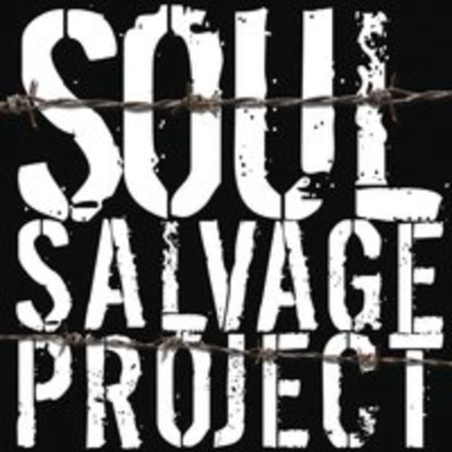 Soul Salvage Project (Northern Edition)