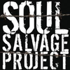 Soul Salvage Project