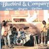 Bluebird & Company