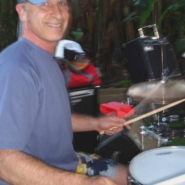 drummer_jim