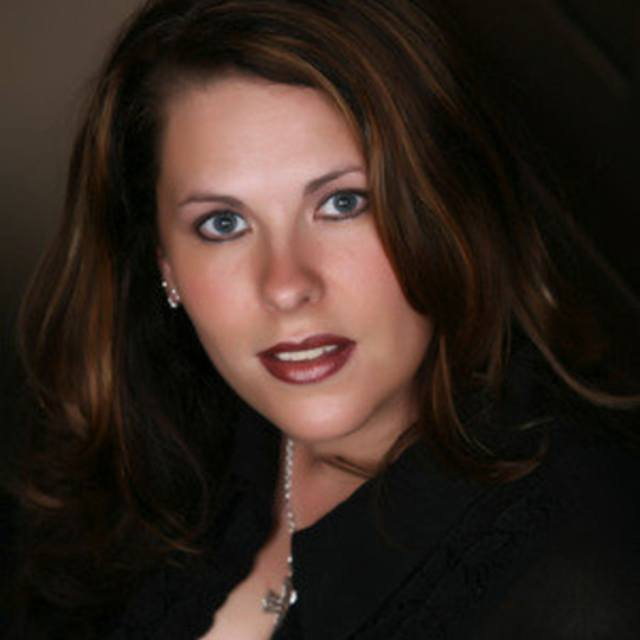 LaNise Kirk