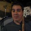 Drummer 937