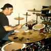 Drummy1