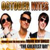 October Nites