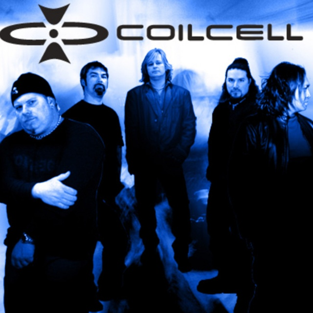 Coilcell