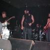 bassman304
