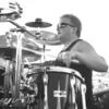 Drummer Dean 34