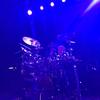 Drummer Dean