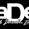 As December Ends