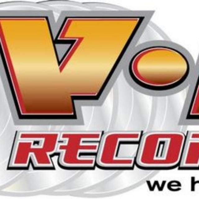 V-L Music Group